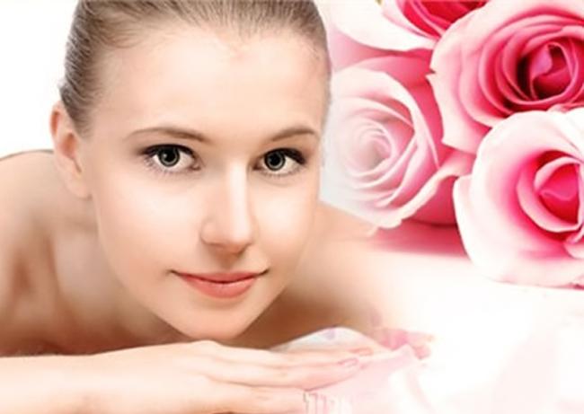 Bạn sẽ có cơ hội sở hữu làn da tươi sáng, mịn màng khi chăm sóc da mặt tại Thu Cúc Clinics