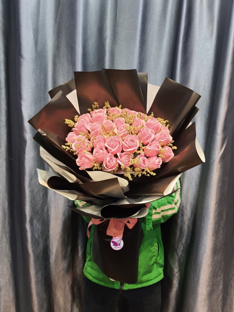 Thu Hằng Flower