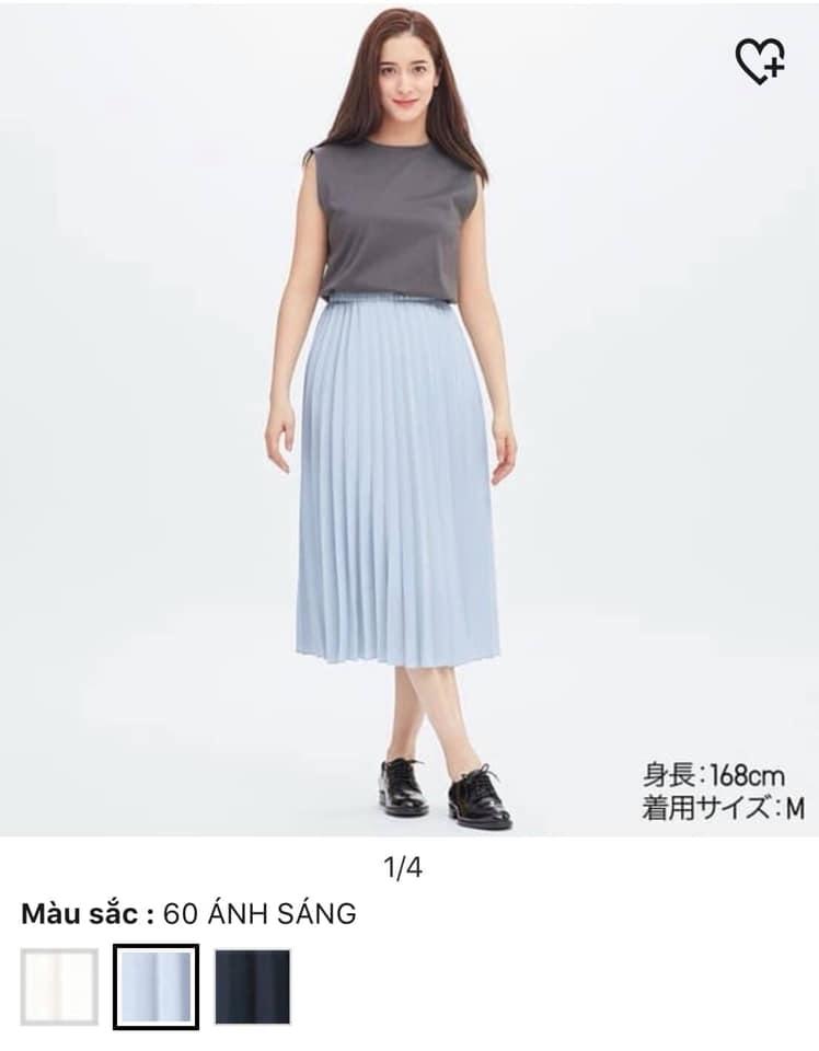 Thu Hang _ Shop