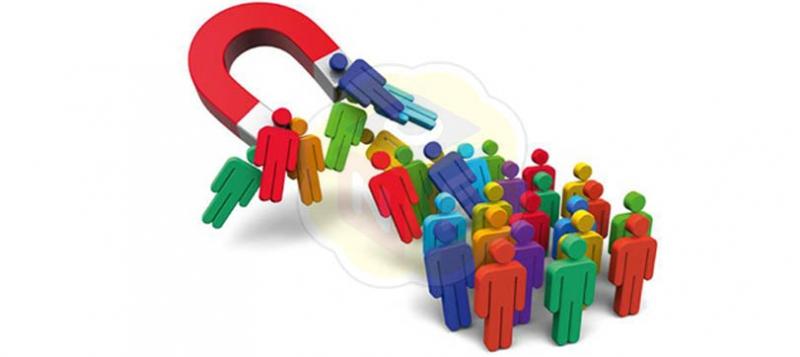 Nếu khán giả quan tâm từ đầu, có nhiều khả năng họ sẽ tập trung vào bài trình bày của bạn liên tục sau đó.