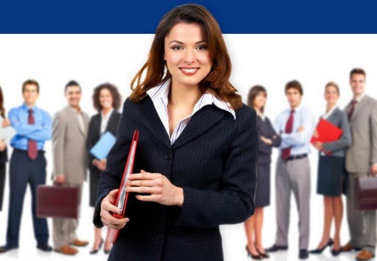 Thư ký - trợ lý - điều hành
