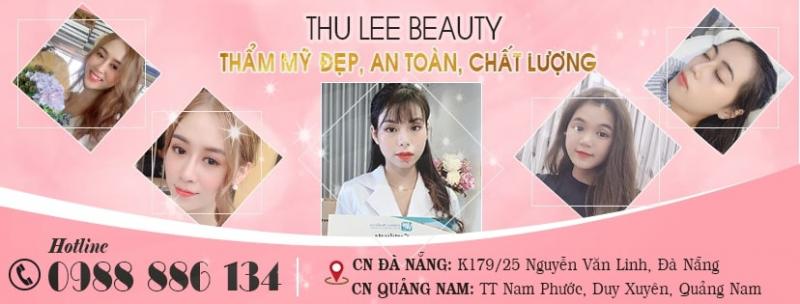 THU LEE Beauty
