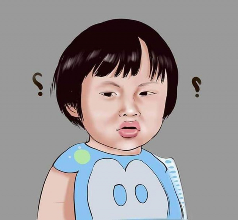 Ảnh minh họa ( Nguồn Internet)
