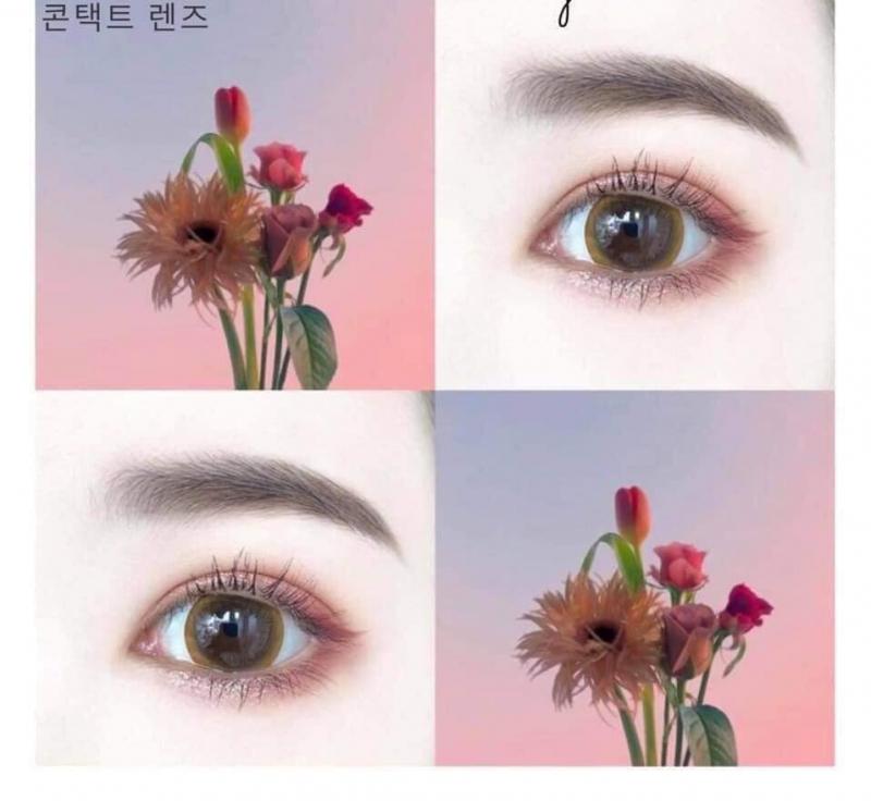 Thu Mi Lens