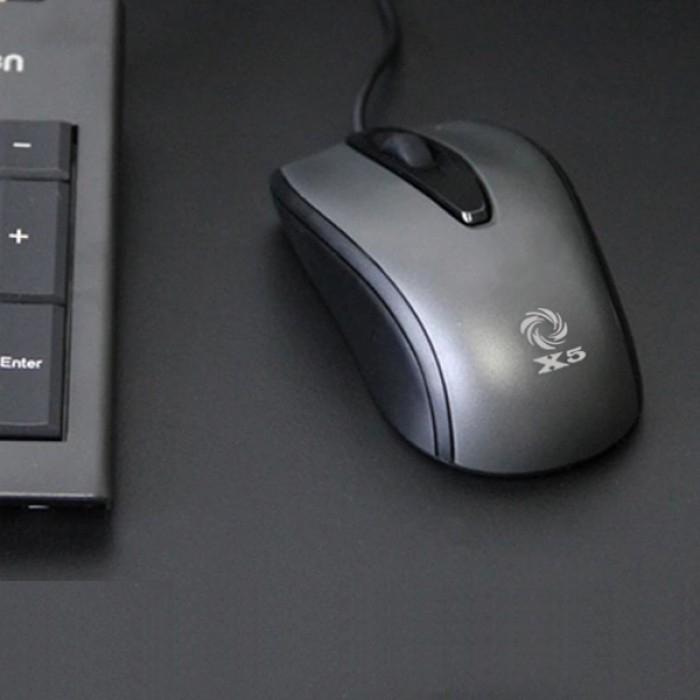 Mở nhanh một đường dẫn trong tab trình duyệt với một cú click