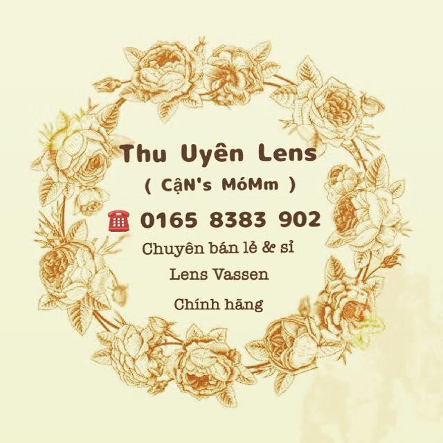 Thu Uyên Lens