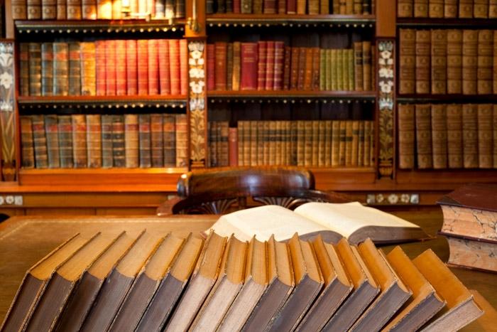 Thư viện Khoa học quốc gia Vernadsky Ukraina