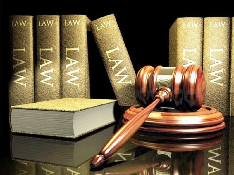 Trang web của thư viện quốc gia Việt Nam có rất nhiều nội dung, trong đó có mục văn bản pháp luật chính là nơi tập hợp các trang web chuyên sâu về lưu trữ và chia sẻ các văn bản pháp luật