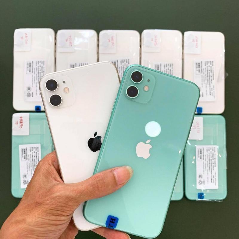 Thuận Phát iphone .