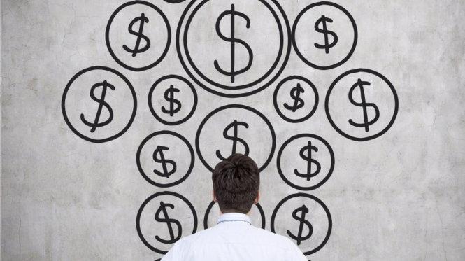 Funding là hoạt động mà các Startup phải kêu gọi các nhà đầu tư nguồn vốn vào dự án hoặc ý tưởng của mình.