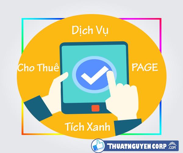 Thuật Nguyễn Corp