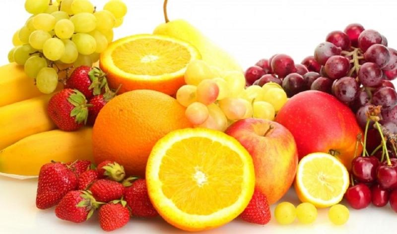 Hãy ăn những loại thực phẩm nhiều nước để ngăn sự mất nước cho cơ thể