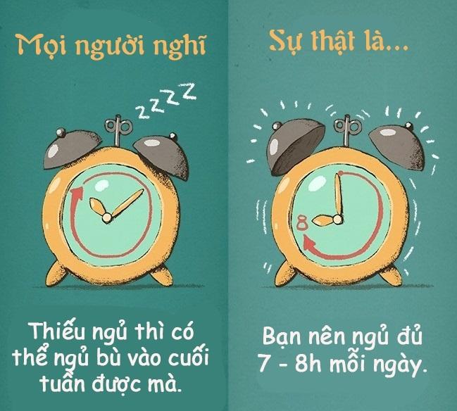 Thức khuya