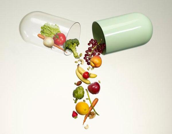 Hiện nay trên thị trường ngày càng xuất hiện nhiều công ty dược phẩm bào chế thuốc và các loại thực phẩm chức năng để ngăn chặn, chữa trị chứng bệnh này.