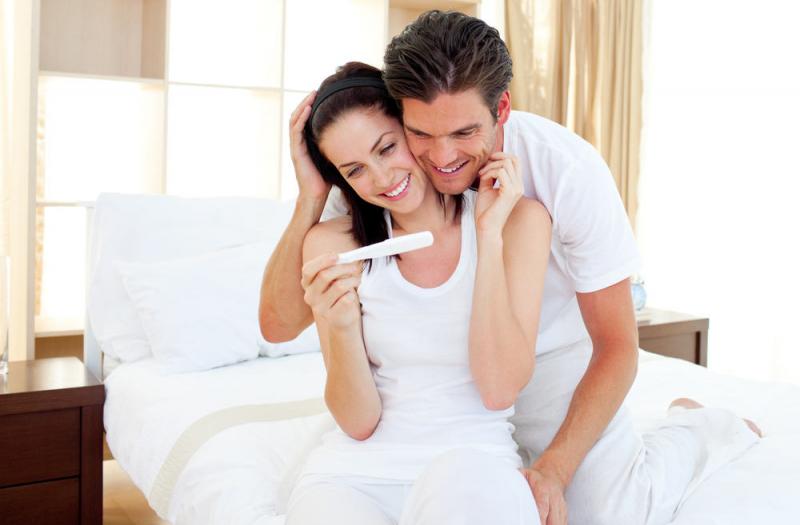Top 9 thực phẩm chức năng tăng khả năng thụ thai cho nam và nữ tốt nhất trên thị trường