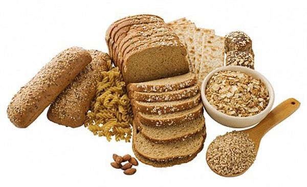 Top 7 thực phẩm giàu tinh bột ăn nhiều mà không sợ béo