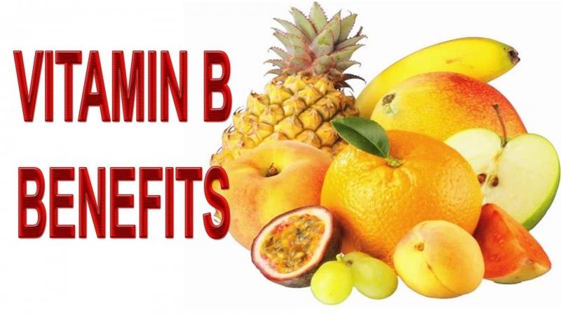 Vitamin B2 có trong tất cả các tế bào sống, các loại thực phẩm ta dùng hằng ngày như: ngũ cốc, rau xanh, đậu các loại, thịt, trứng, sữa, tim, thận, gan, lách
