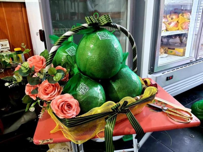 Thực Phẩm Sạch GreenKC Thái Nguyên