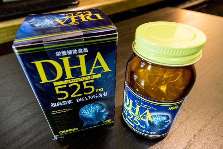 Thuốc khắc phục những triệu chứng buồn ngủ, stress
