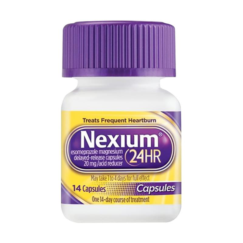 Đây là một loại thuốc chuyên trị đau dạ dày, viêm loét dạ dày hành tá tràng, ngăn ngừa chứng ợ nóng, trào ngược axit,,.. và các chứng đau viêm khó chịu của bệnh dạ dày