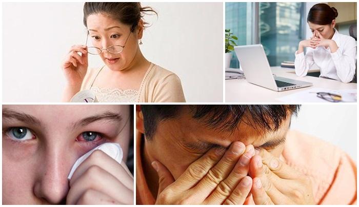 Thuốc nhỏ mắt Fx Neo V+ 12ml