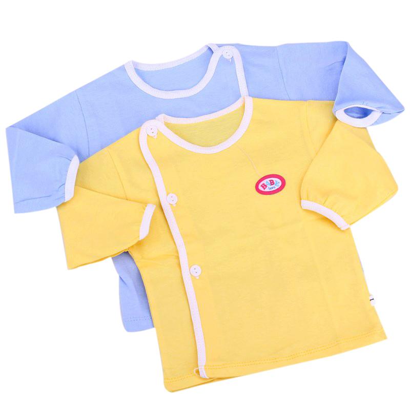 Baby Born thương hiệu được xếp vào top quần áo bình dân mà chất lượng.