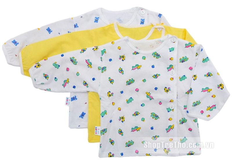 Quần áo thương hiệu Baby Born