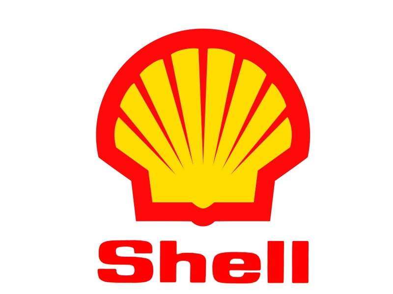 Thương hiệu Shell nổi tiếng trên thị trường Việt Nam
