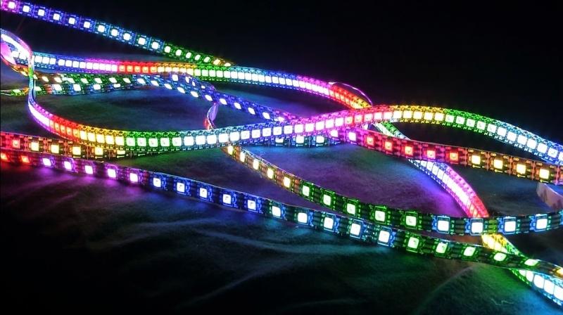 Top 6 thương hiệu đèn led nổi tiếng nhất Việt Nam