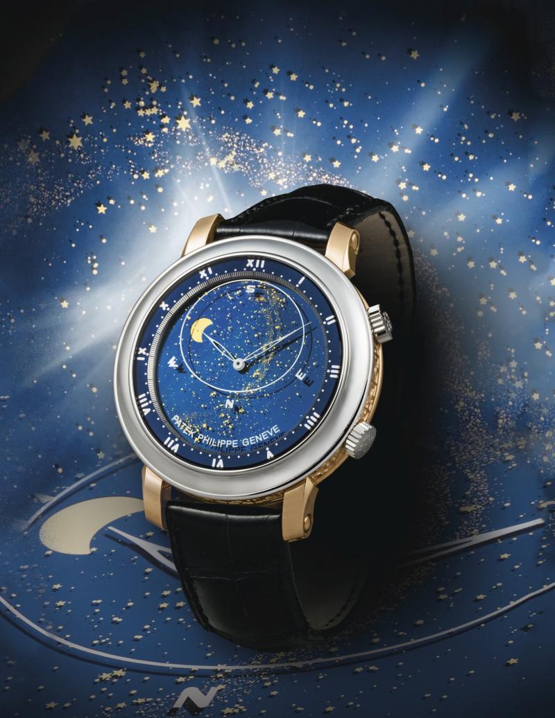 Top 10 thương hiệu đồng hồ đeo tay nổi tiếng trên thế giới