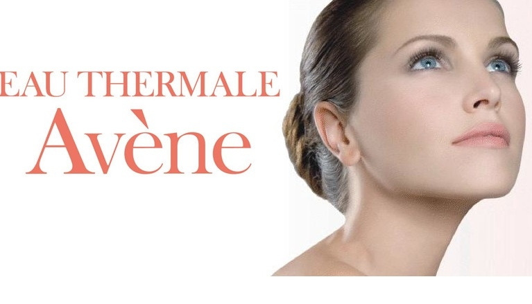 Thương hiệu dược mỹ phẩm Avène ra đời vào năm 1990 tại đất nước Pháp