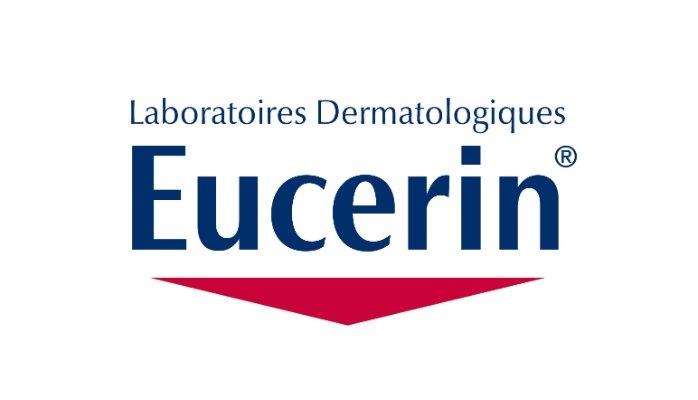 Eucerin được biết đến là thương hiệu dược mỹ phẩm lâu đời nhất thế giới