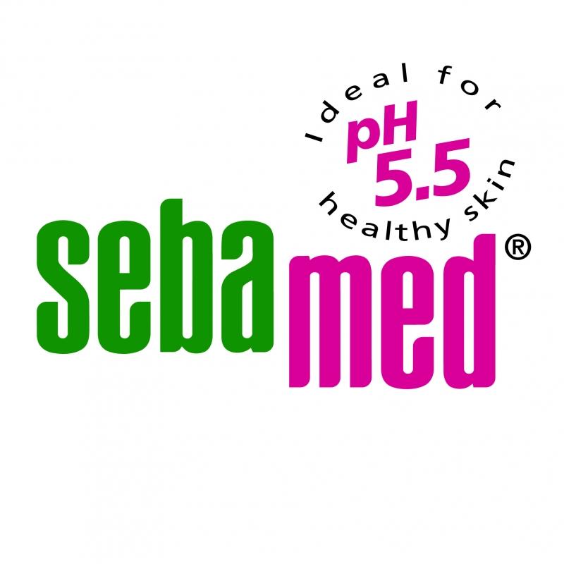 Sebamed là một trong những thương hiệu dược mỹ phẩm tốt nhất cho da mụn và nhạy cảm