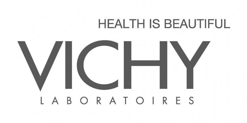 Vichy là thương hiệu dược mỹ phẩm nổi tiếng đến từ Pháp