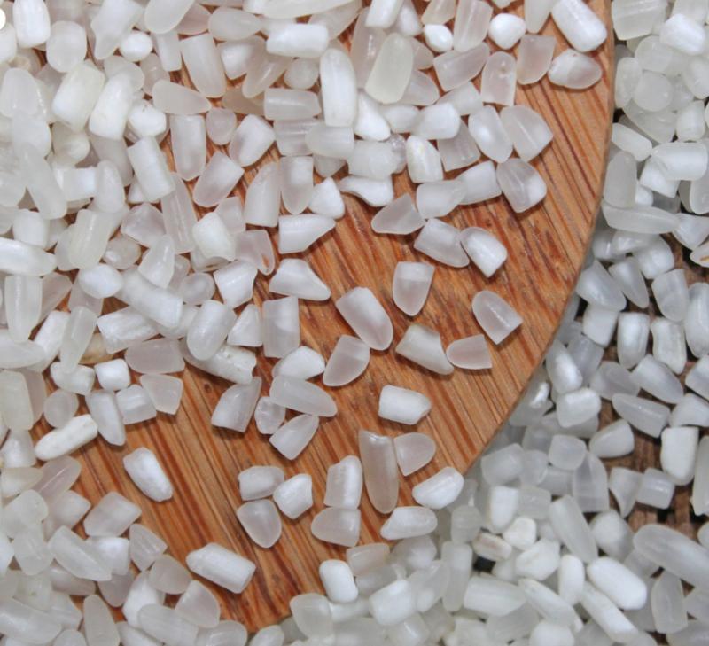 Gạo ngon Mai Phương