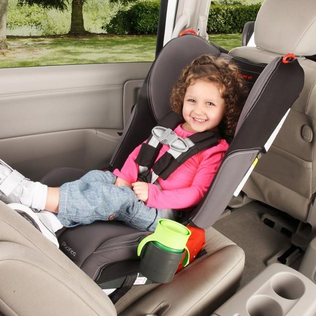 Ghế ngồi ô tô Glaco