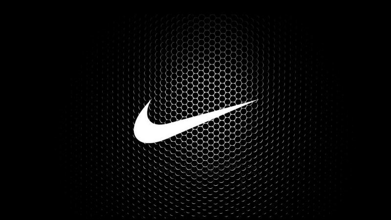 Top 10 Thương hiệu giầy thể thao nổi tiếng thế giới