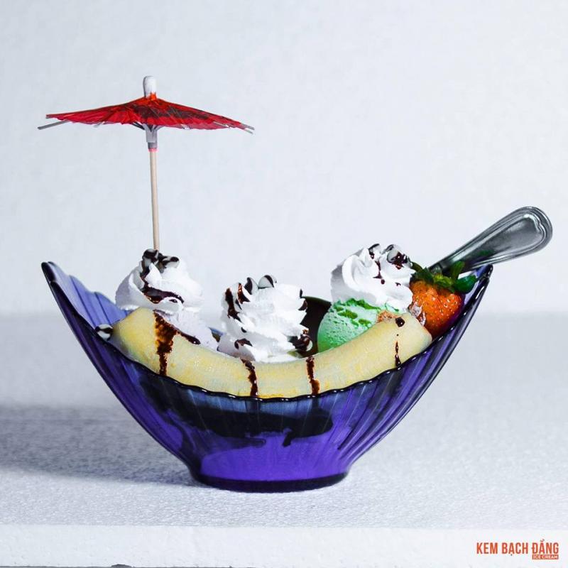 Top 10 thương hiệu kem nổi tiếng tại TP. Hồ Chí Minh
