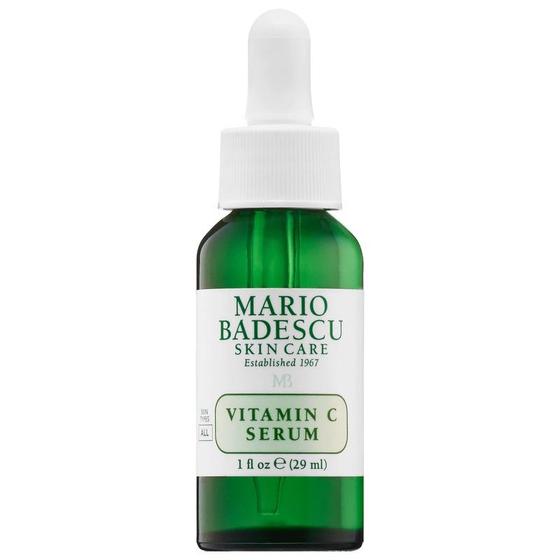 Mario Badescu Vitamin C