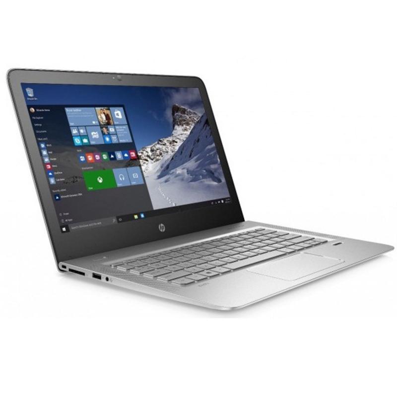 Top 7 thương hiệu Laptop được ưa chuộng nhất tại Việt Nam