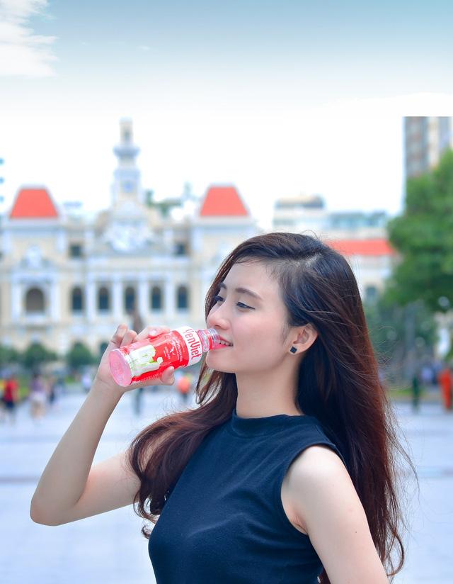 Top 8 thương hiệu nước yến đóng lon ngon, chất lượng nhất hiện nay