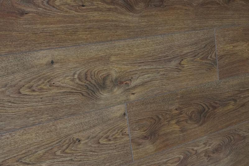 Thương hiệu sàn gỗ Classen