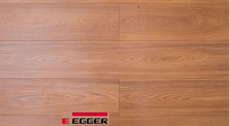 Thương hiệu sàn gỗ Egger