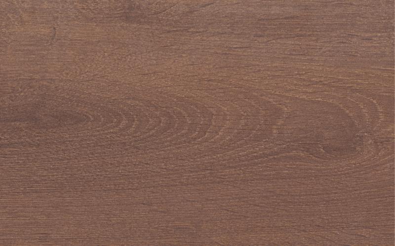 Thương hiệu sàn gỗ Krono-Original