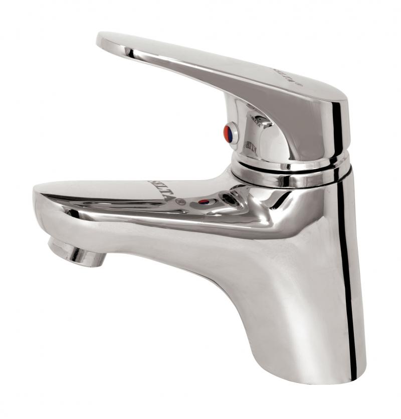 Thiết bị vòi nước Selta