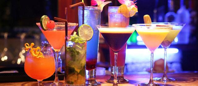 Top 10 Thương hiệu Siro pha chế đồ uống được yêu thích nhất hiện nay