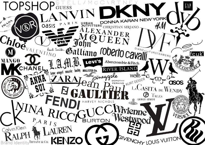 Top 9 thương hiệu thời trang cho giới trẻ nổi tiếng nhất ở Sài Gòn