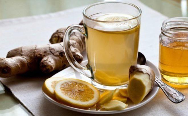 Top 9 thương hiệu trà gừng tốt cho sức khỏe được yêu thích nhất hiện nay