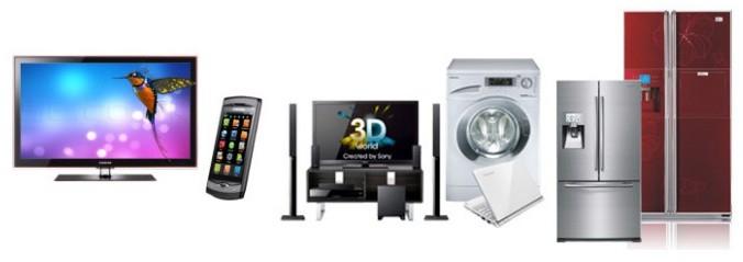 Top 8 Thương hiệu hàng điện tử uy tín và chất lượng đi đầu hiện nay