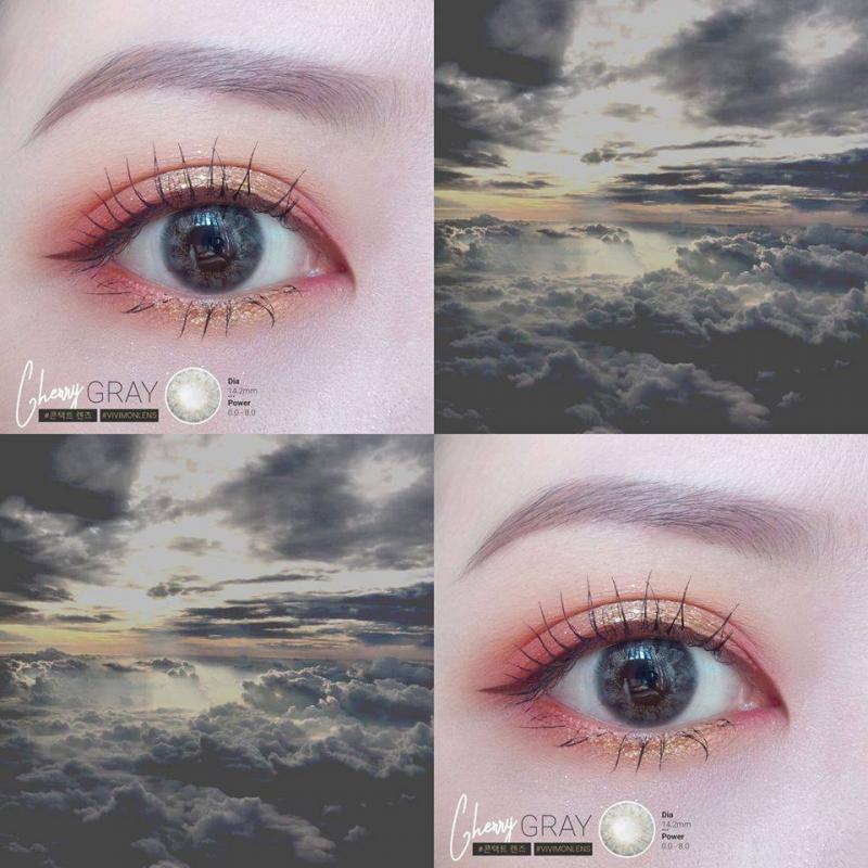 Thương Lens